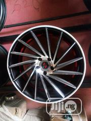 20rim for Honda | Vehicle Parts & Accessories for sale in Lagos State, Mushin
