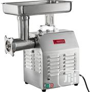 Meat Grinder | Restaurant & Catering Equipment for sale in Lagos State, Ojo