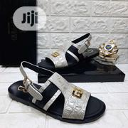Italian Sandals | Shoes for sale in Lagos State, Lagos Island