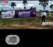 Plot of Land for Sale at Umuwuagwu Asaba, Delta State | Land & Plots For Sale for sale in Delta State, Ukwuani