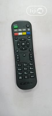 GOTV Remote | Accessories & Supplies for Electronics for sale in Lagos State, Ojodu