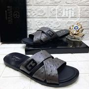 Italian Palm for Men | Shoes for sale in Lagos State, Lagos Island