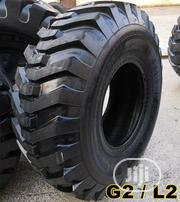 Caterpillar Tyres | Vehicle Parts & Accessories for sale in Lagos State, Gbagada