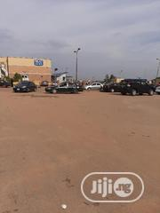 Low Density Kado By NEXT | Land & Plots For Sale for sale in Abuja (FCT) State, Kado