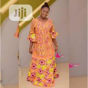 Senegalese Cloth | Clothing for sale in Lagos State, Maryland