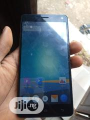 Infinix Hot 3 8 GB | Mobile Phones for sale in Abuja (FCT) State, Karu