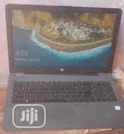 Laptop HP 250 G6 4GB Intel Core I3 HDD 500GB | Laptops & Computers for sale in Lagos State, Ojota