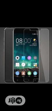 Gionee A1 Screen Protector | Accessories for Mobile Phones & Tablets for sale in Lagos State, Ipaja