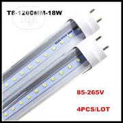 T8-led-4-feet-tube-lamp-18w-22w | Home Accessories for sale in Lagos State, Ikeja