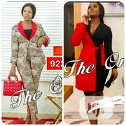 New Arrival Track Suit Ad Gown   Clothing for sale in Lagos State, Ikeja