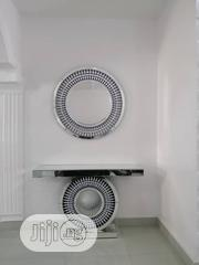 High Quality Dressing Mirror Tables | Home Accessories for sale in Lagos State, Ojo