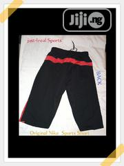 Authentic Nike 3quarter Short | Clothing for sale in Lagos State, Surulere