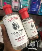 Thayers Natural Remedies Facial Toner | Skin Care for sale in Lagos State, Alimosho