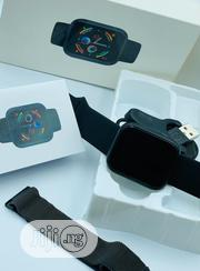 Smart Watch | Smart Watches & Trackers for sale in Lagos State, Lagos Island