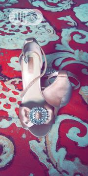 Fairly Used Heels. | Shoes for sale in Lagos State, Gbagada