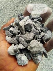 Quality Chipping Stone | Building Materials for sale in Ebonyi State, Ivo