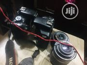 New 60d For Sale | Photo & Video Cameras for sale in Lagos State, Ikeja
