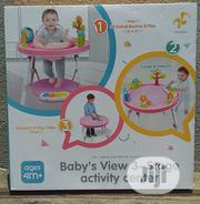 Baby Activity Centre to Keep Actively Engaged | Baby & Child Care for sale in Lagos State, Ikeja