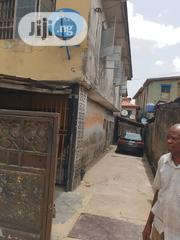 House For Sale | Houses & Apartments For Sale for sale in Lagos State, Surulere