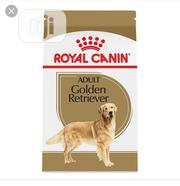 Royal Canin Dog Food Puppy Adult Dogs Cruchy Dry Food Top Quality | Pet's Accessories for sale in Lagos State, Surulere