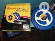 50M Measuring Tape | Measuring & Layout Tools for sale in Lagos State, Lagos Island