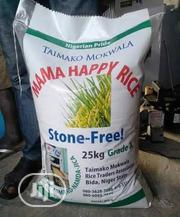 Bags Of Rice At Affordable Price | Farm Machinery & Equipment for sale in Abuja (FCT) State, Central Business Dis