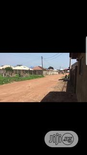 Land Property for Sale at Lubcon Adewole Area Ilorin | Land & Plots For Sale for sale in Kwara State, Ilorin West