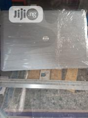 Hp Folio 9470m Laptop | Computer & IT Services for sale in Delta State, Warri