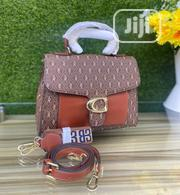 Beautiful Ladies High Quality Handbags | Bags for sale in Edo State, Ovia South