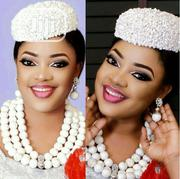 Bridal Beads | Jewelry for sale in Lagos State, Gbagada