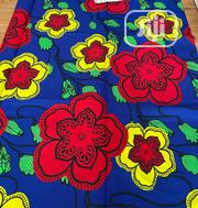 High Quality Ankara Fabric | Clothing for sale in Lagos State, Ikoyi