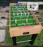 Table Soccer | Sports Equipment for sale in Ogun State, Abeokuta South