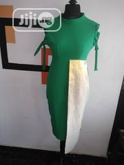 Fashion Designing Training (Pattern Drafting) | Classes & Courses for sale in Lagos State, Ikeja