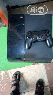 Playstation 4 | Video Game Consoles for sale in Lagos State, Ojo