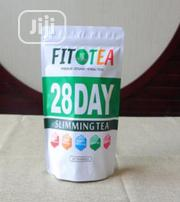 28 Day Slimming Tea   Vitamins & Supplements for sale in Lagos State, Ikotun/Igando
