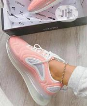 Quality Female Sneakers | Shoes for sale in Lagos State, Ojo