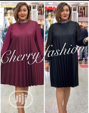Plus Size Gown | Clothing for sale in Lagos State, Magodo