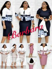 Quality Women Wear | Clothing for sale in Lagos State, Lagos Island