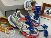 Authentic Men Designers Footwear   Shoes for sale in Benue State, Kwande