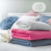 Laundry Service | Cleaning Services for sale in Oyo State, Ona-Ara