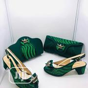 Italian Shoe and Bag | Shoes for sale in Lagos State, Lagos Island