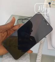 Apple iPhone 7 128 GB Gold | Mobile Phones for sale in Lagos State, Ajah