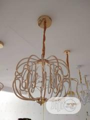 Sky World Interior Decor   Home Accessories for sale in Lagos State, Ikeja