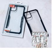 Xundd Beatle Series Back Pouch for iPhone 11 Pro Max | Mobile Phones for sale in Lagos State, Ikeja