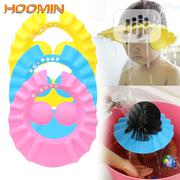 Baby Shower Cap Water Proof | Babies & Kids Accessories for sale in Lagos State, Lagos Island