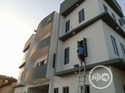 Detailed Cleaning | Cleaning Services for sale in Lagos State, Lekki Phase 1