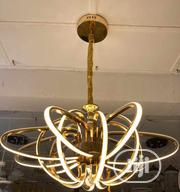 Led Chandelier | Home Accessories for sale in Lagos State, Ajah