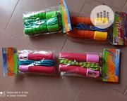 Counting Skipping Rope | Sports Equipment for sale in Lagos State, Isolo