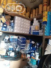 CAT, Perkins, Fg Wilson Parts Sellers | Repair Services for sale in Lagos State, Kosofe
