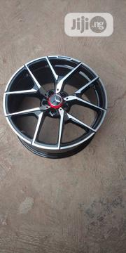 19rm For GLK Mercedes Benz | Vehicle Parts & Accessories for sale in Lagos State, Mushin